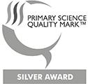 Pupil Premium Awards 2016 Local Winner